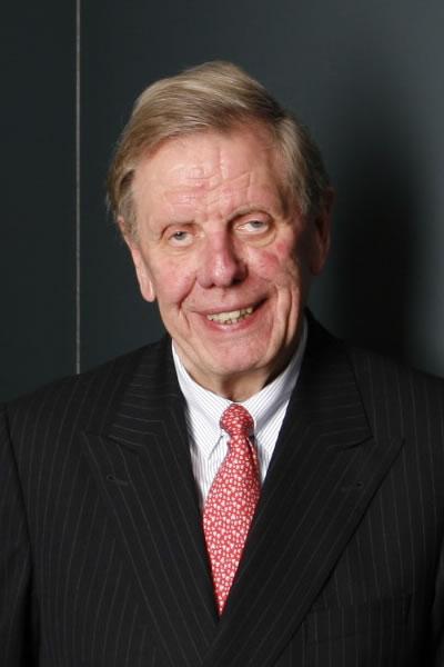 <b>Fritz-Wilhelm</b> Pahl (Vorstandsvorsitzender) - Fritz-Wilhelm_Pahl1